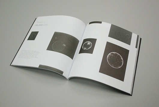What We Cannot Say : Tim Wan : Graphic Design #design #graphic #editorial #publication