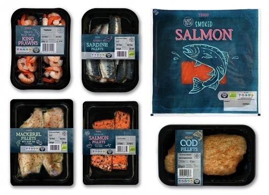 R Design #food #package