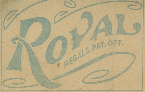 shawn lizzy drawing.jpeg (JPEG Image, 492×311 pixels) #royal
