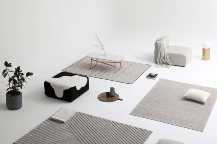 Charlie Schuck's Modern Still Lifes   Trendland