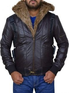 FilmStarLook Providing You Michael Keaton Black Leather Jacket Inspired By Spiderman Homecoming In Best Price At Our Online Store filmstarlook.com, So visit Our Store Today And Purchase Your Best Product Here. # Michael Keaton #BlackLeatherJacket #SpidermanHomecoming #FilmStarLook http://bit.ly/2pgrA2f