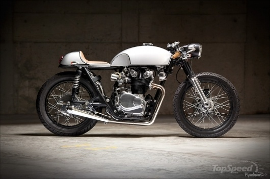 honda-cb450-cafe-racw.jpg (1024×680) #racer #cafe #honda #1971 #motorcycle