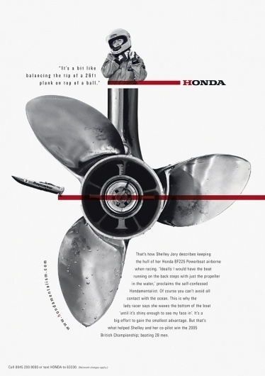 Photo #hondamentalism #honda