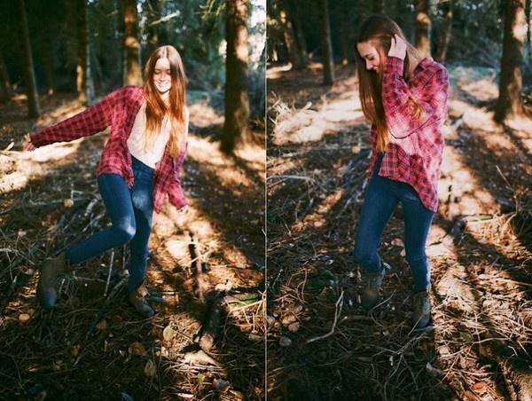 jack strutz // | one #strutz #girl #pretty #jack #photography #style