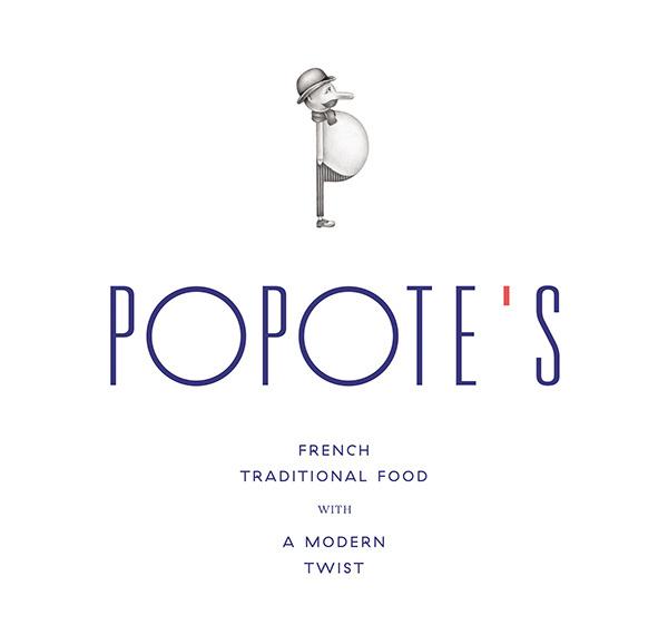 popotes_03 #type #identity #restaurant