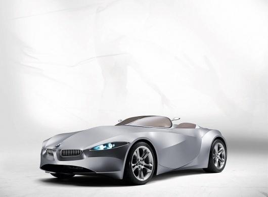 bmw_gina_8.jpg 1215 × 895 pixels #fabric #bmw #design #car #german