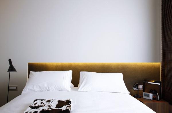 Giolitti by Fabio Fantolino #modern #design #minimalism #minimal #leibal #minimalist
