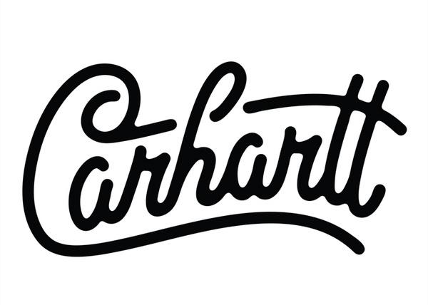 Carhartt_web_1.jpg #type #lettering #logo