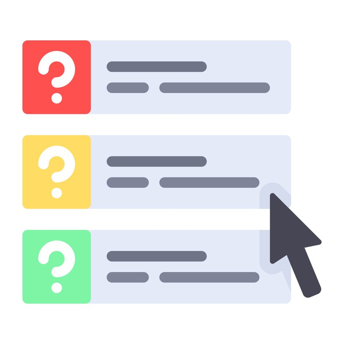 See more icon inspiration related to help, info, information, button, question mark, questions, round, seo and web and interface on Flaticon.