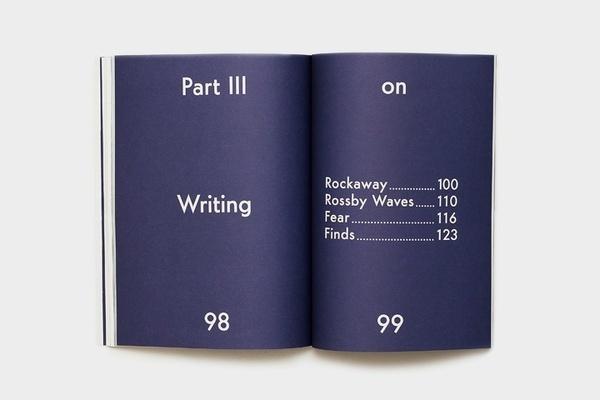 Wax Magazine, Issue 2 #wax #magazine #issue