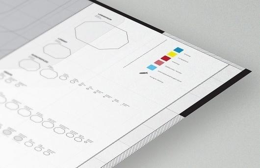 oberhaeuser.info #print #design #oberhaeuser