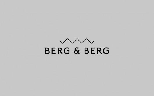 Heydays — Berg & Berg #heydays #bergberg