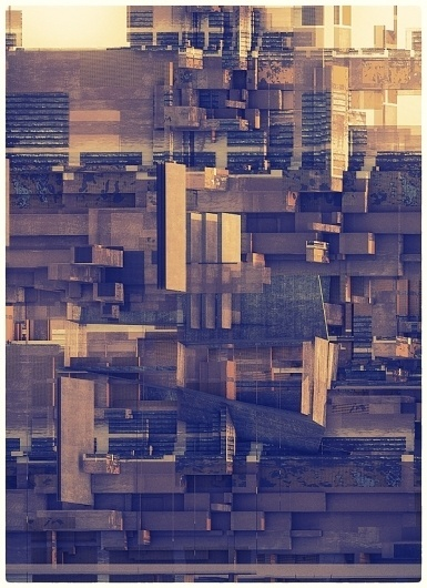 atelier olschinsky #poster