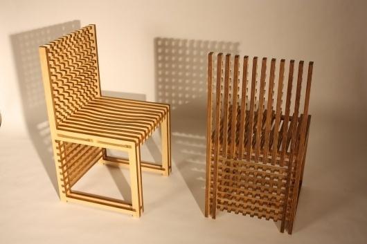 Sol LeWitt Chair 008.JPG 1600×1067 pixels #lewitt #chair #sol