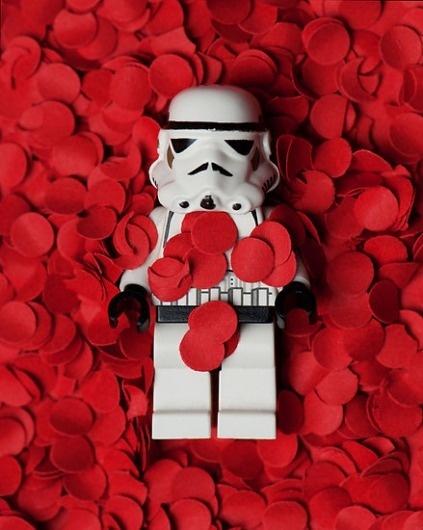 Jay Mug — Stormtrooper American Beauty by Mike Stimpson #stormtrooper #american #wars #star #beauty