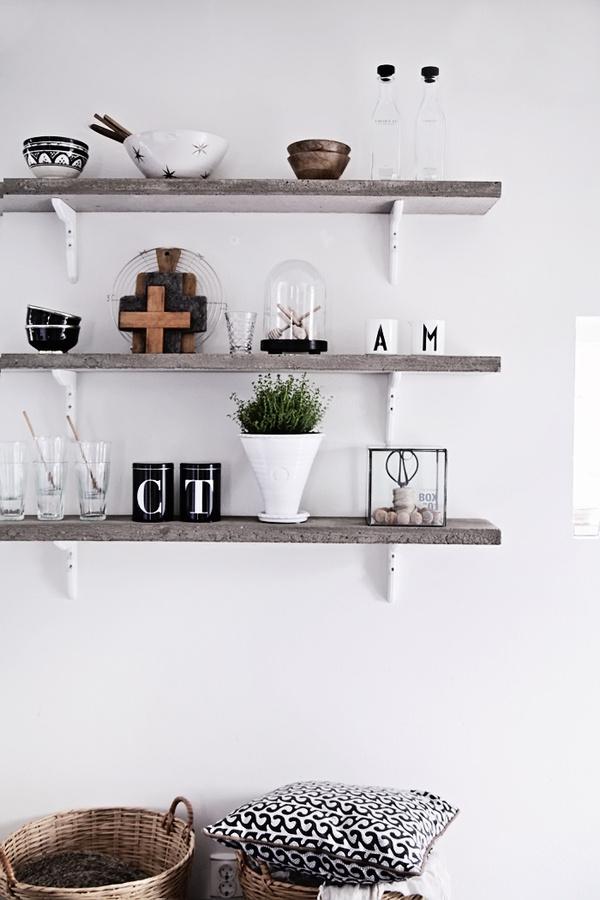 The Design Chaser: Kitchenware | Ideas #interior #design #decor #deco #decoration