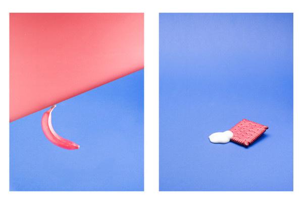 Lisa Rouchet #inspration #photography #art