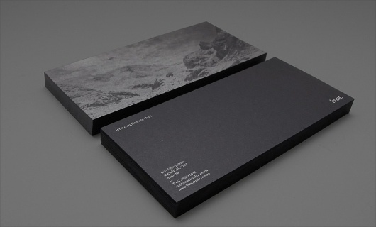 Hunt Studio : Hunt. | Multi-disciplinary design studio | Melbourne #card #hunt #minimal #business