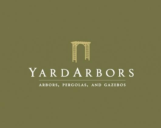 YardArbors, Massachusetts – Logo Design | UK Logo Design #logo #design