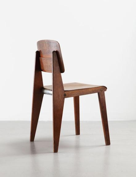 Homepage by VanillaCrash #wood #furniture #chair