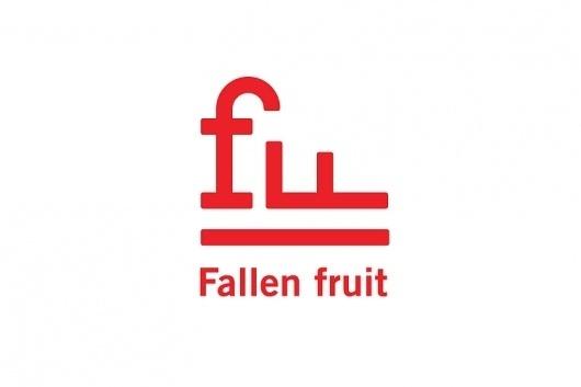 Piz Buin #logo #identity
