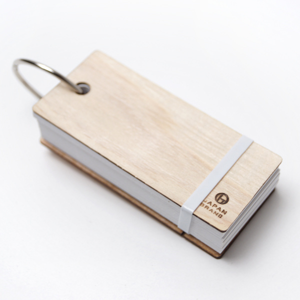 xe3x83x9dxe3x82xb1xe3x83x83xe3x83x88xe5x8dx98xe8xaax9exe5xb8xb3xe3x80x81xe3x83x8exe3 #wooden #of #cards #vocabulary #flash #ring