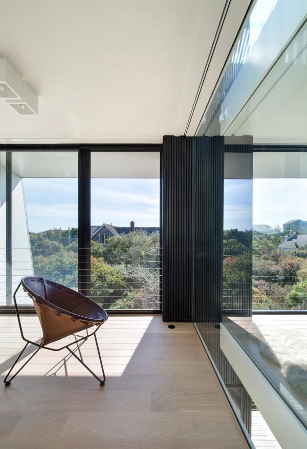 Beach-Hampton-Bates-Masi-Architects-6 #architecture