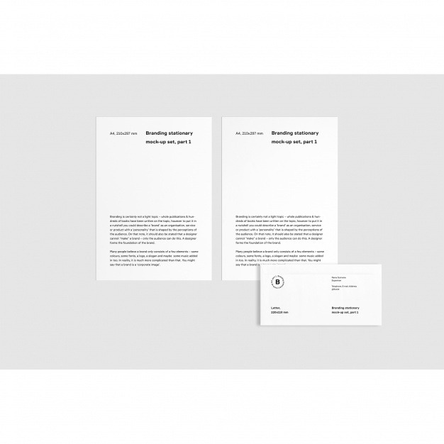 Business brochure mock up Free Psd. See more inspiration related to Business card, Brochure, Mockup, Business, Card, Book, Template, Brochure template, Black, Web, Website, Folder, White, Note, Pen, Mock up, Black and white, Templates, Website template, Mockups, Up, Web template, Realistic, Note book, Real, Web templates, Mock ups, Mock and Ups on Freepik.