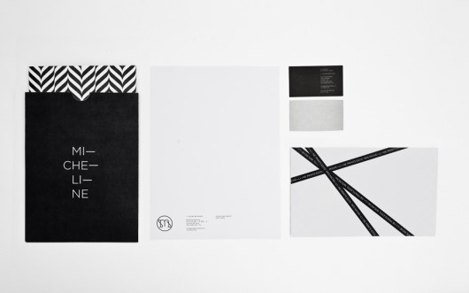 Anagrama   Micheline #white #black #clean #identity #and