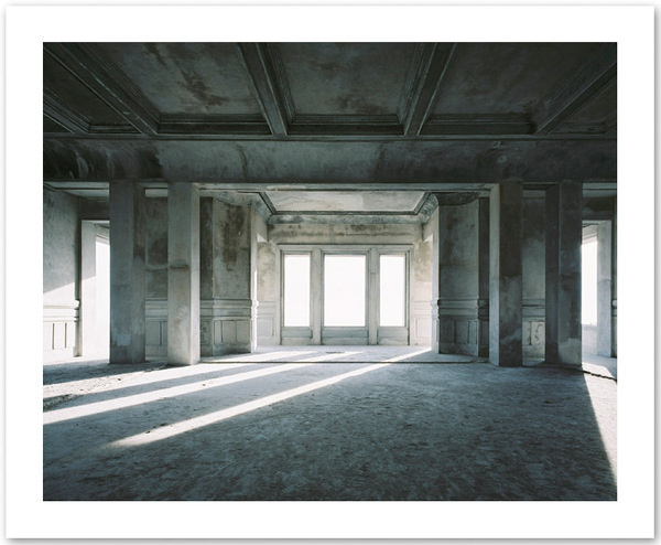 http://www.tochtermann.fr/files/gimgs/56_bokor4b.jpg #bokor #structure #cambodia #abandoned #architecture