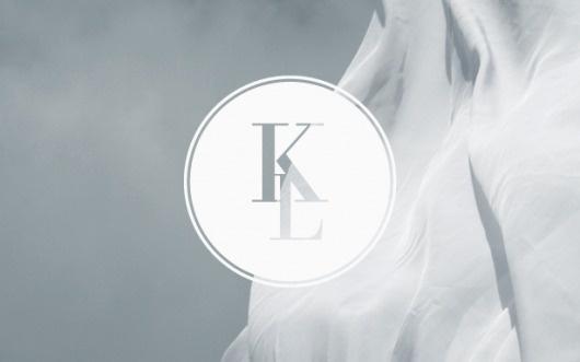 Ole Martin Kristiansen – Kompani Linge #kompani #linge #kristiansen #martin #logo #ole