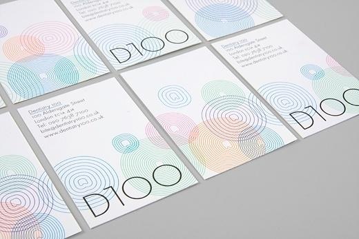 mind design #identity #design #graphic #branding