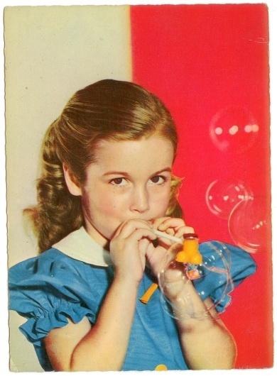 Tutte le dimensioni |SOAP BUBBLES | Flickr – Condivisione di foto! #bubbles