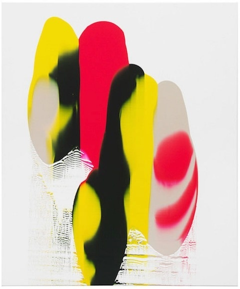 Stefan Behlau | PICDIT #painting #paint #color #art
