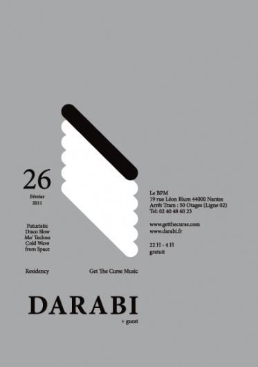 Studio Delko #poster