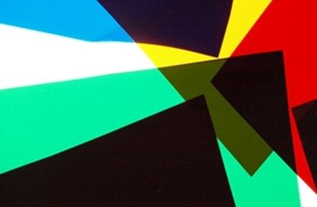 kamran-sadeghi.jpg 460×300 pixels #shape #colours