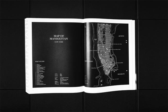 DEUTSCHE & JAPANER - Creative Studio - absolute new york #vv