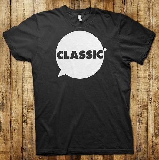 Kronex T-Shirt Mockups 2012 on the Behance Network #design #tshirt #graphic #illustration #fashion #typography