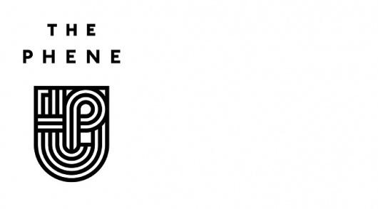 Andreas Neophytou #logo #branding