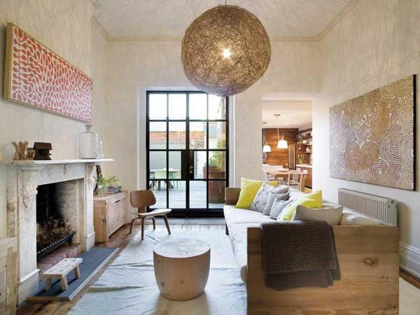 The Design Chaser: Mark Tuckey | Furniture Design #interior #design #decor #deco #decoration
