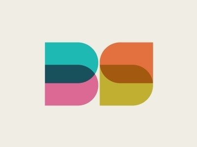 Dribbble - BS 2011 by Brian Simpson #simpson #brian #typography