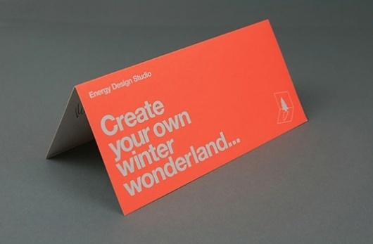 Design;Defined | www.designdefined.co.uk #helvetica #design #swiss