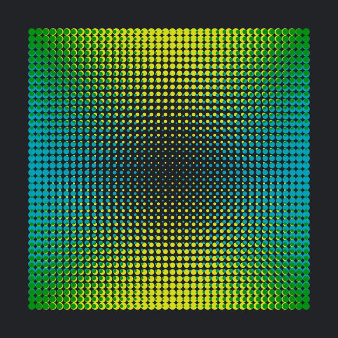 indianwells_010615 #album #wells #indian #art