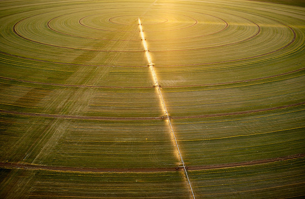 No Horizon Aerials by Cameron Davidson #photo #aerials