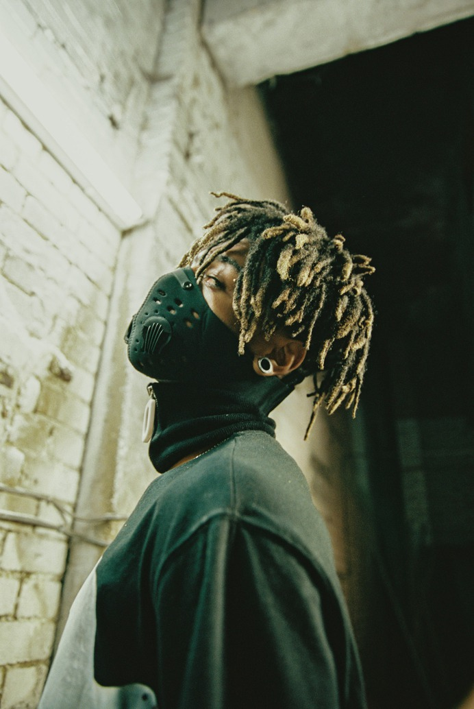 PAUSE MEETS: scarlxrd – PAUSE Online | Men's Fashion, Street Style, Fashion News & Streetwear