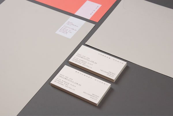design_graphic_02_beyond_the_pixels #logo #brand #card #business