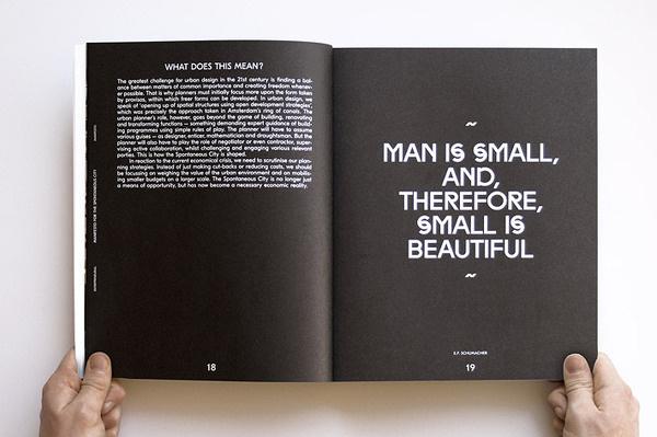 imgs/onlab_7726989176.jpg #editorial #book