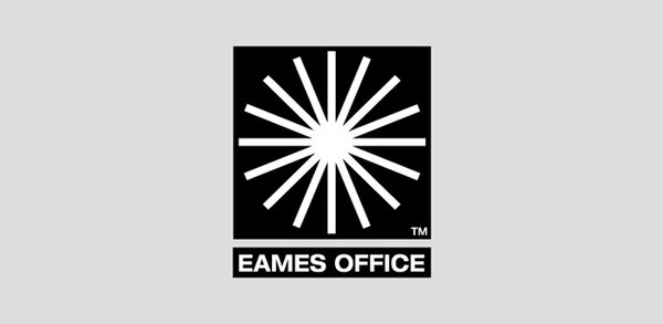 Google Image Result for http://www.ponk.cz/pic/e shop/charles ray eames eames_main_img1.jpg #design