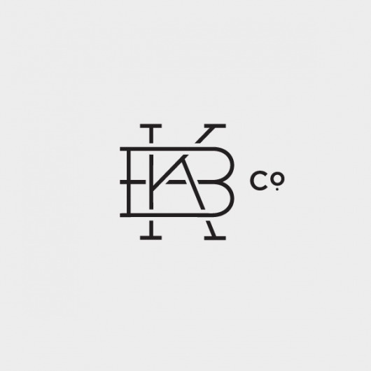 Jack Muldowney / Logos #logo