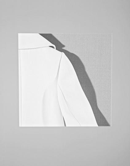 Scheltens Abbenes #abbenes #white #scheltens #the #gentlewoman #prada